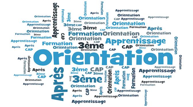 orientation2.png