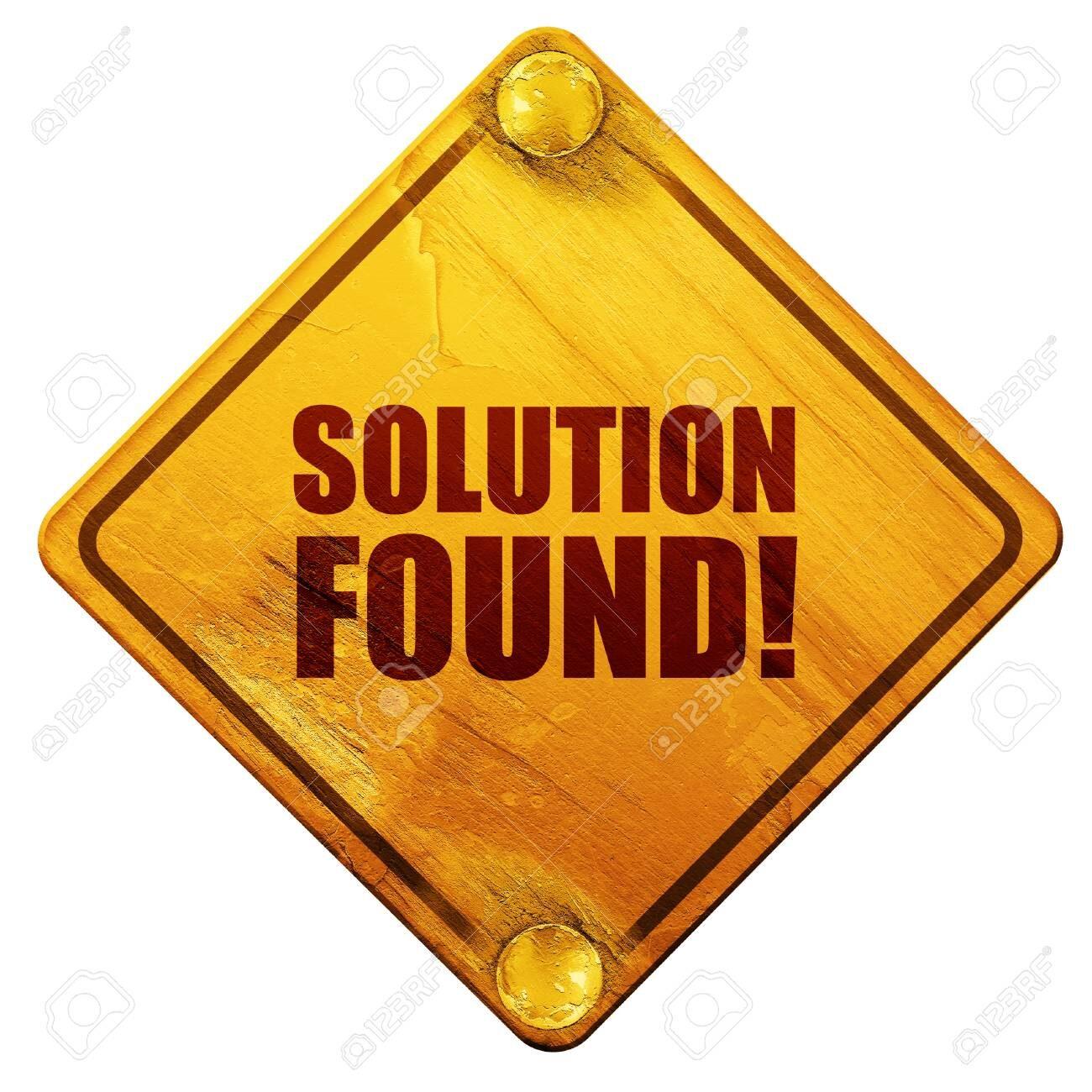 56101657-solution-trouvée-rendu-3d-signe-de-route-jaune-sur-un-fond-blanc.jpg