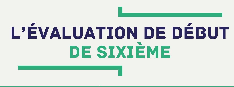 2021_evaluation-debut-sixieme.jpg