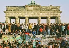 Chute Mur Berlin4.jpg